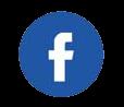 facebook-lusiade